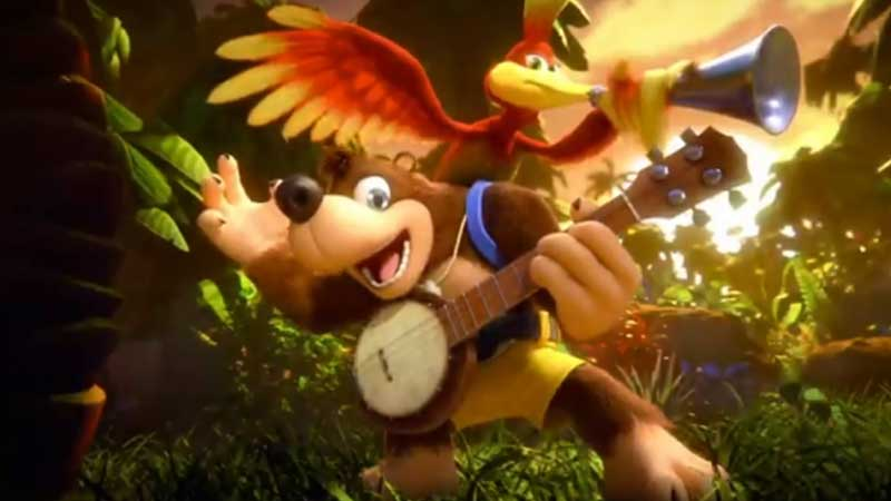banjo-kazooie-joins-super-smash-bros-ultimate