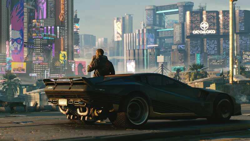 cyberpunk-2077-vehicles-screenshot