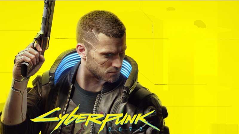 cyberpunk-nvidia