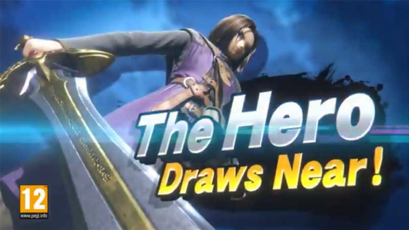 dragon-quest-characters-super-smash-bros-ultimate