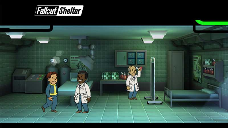 fallout-shelter-grossed-100-million