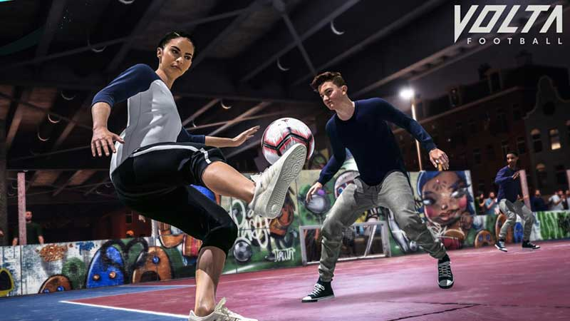 FIFA 20 Pre-order Details, Release Date
