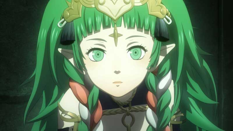 fire-emblem-three-houses-release-date