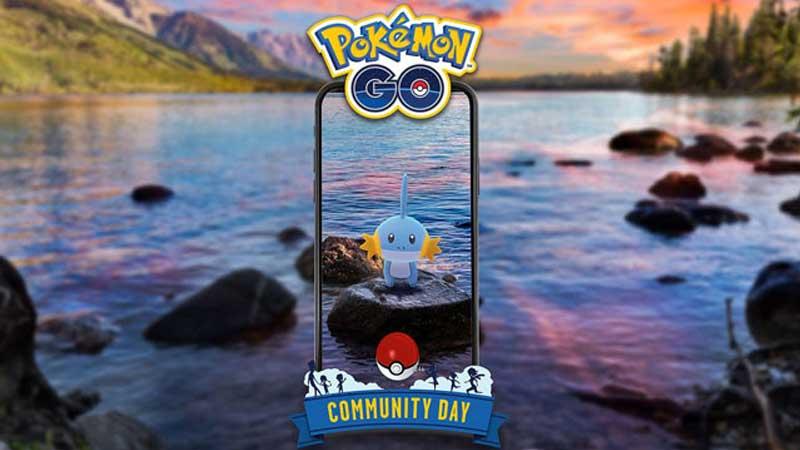 pokemon go july