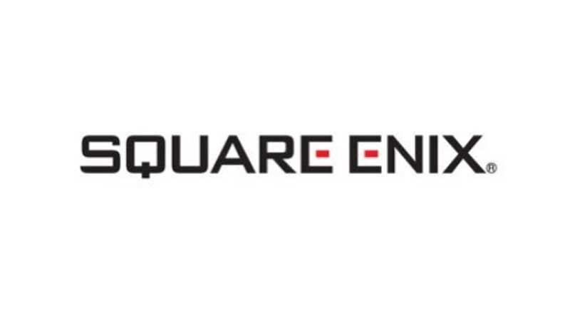 square-enix-might-subscription-service