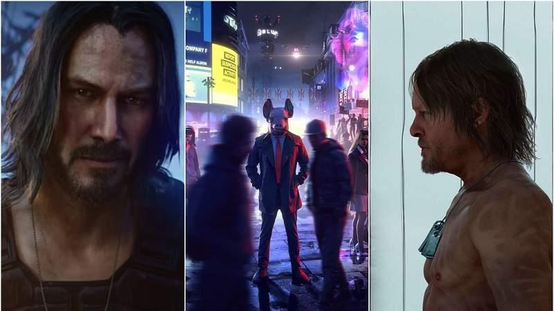 11 Best Upcoming PS4 Games 2020 and Beyond - Gamer Tweak