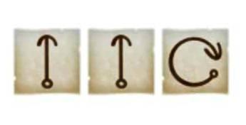 wizard-unite-exstimulo-potion-master-notes.jpg