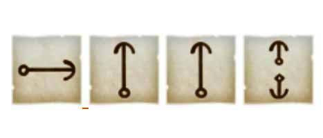 wizard-unite-invigoration-draught-master-notes.jpg