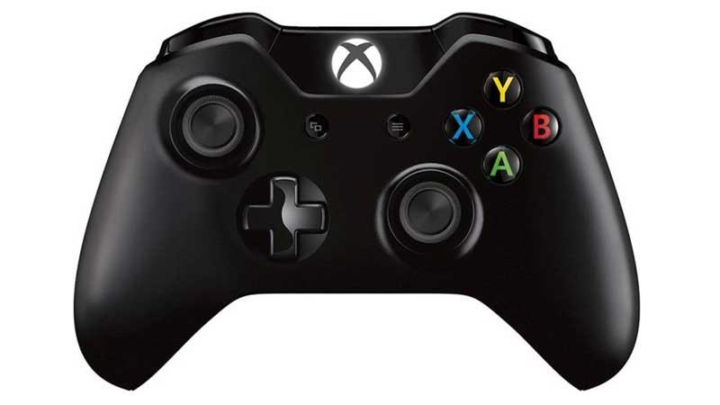 Xbox Controller Sync Guide