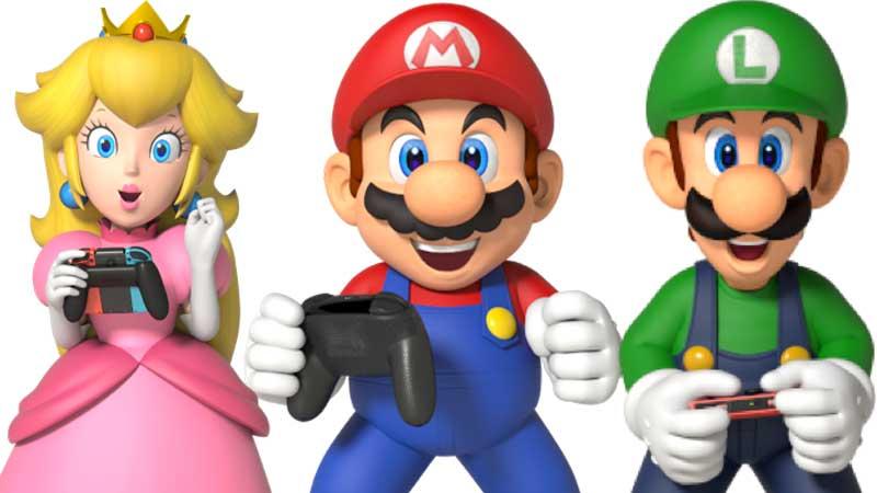 Super Mario Maker 2 Multiplayer Guide