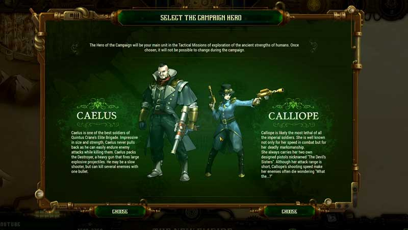 They Are Billions Beginners Guide