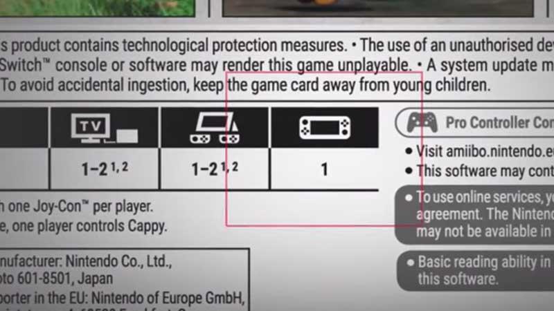 Will Fortnite Work On Nintendo Switch Lite Gamer Tweak
