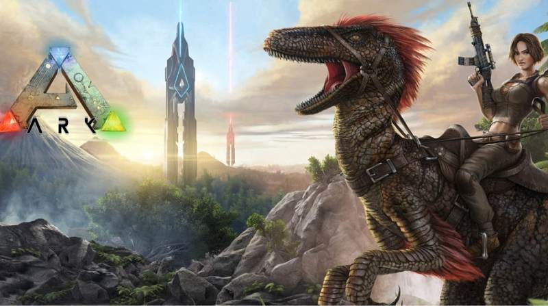 ark patch notes