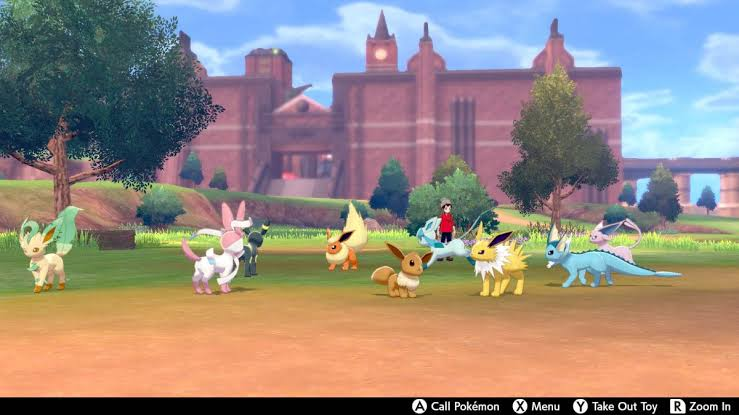 breed egg moves in pokemon sword and shield