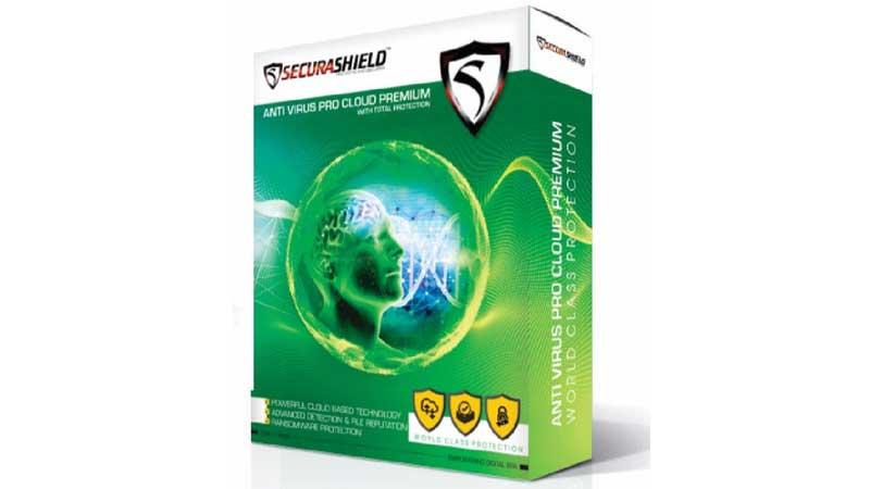 SecuraShield Launches AV Pro