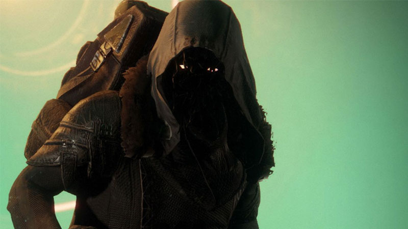 xur location september 11 2020