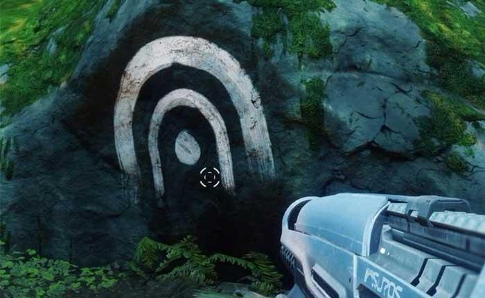 Destiny 2 Lost Sectors