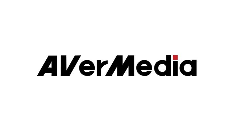 Avermedia Distribution News