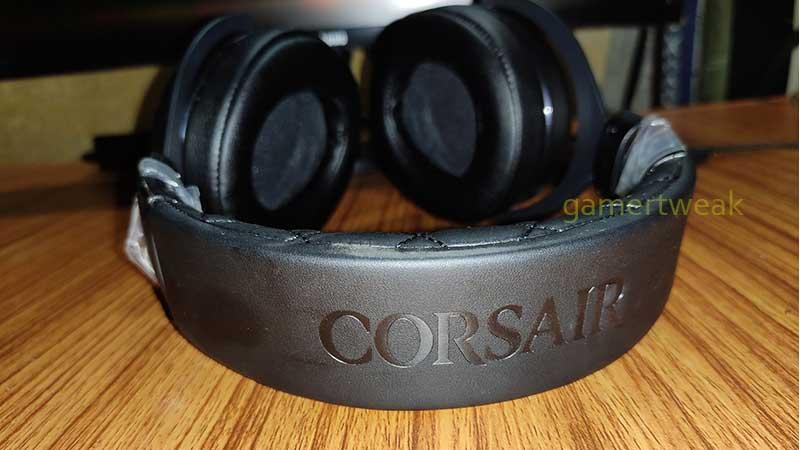 Corsair H50 Review
