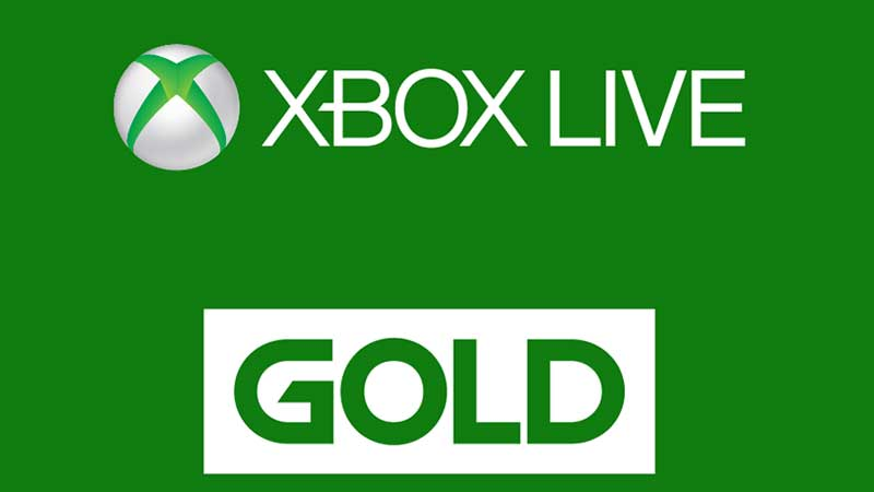How To Cancel Xbox Live Gold Instructions To Get Your Money Back All you have to do is visit the online app store there will probably be a multiplayer option on the main menu: how to cancel xbox live gold