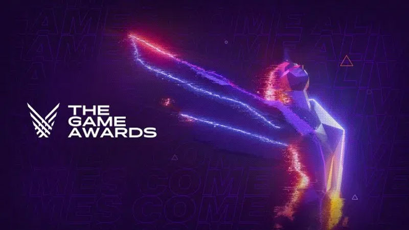 the-game-awards-winners-2019