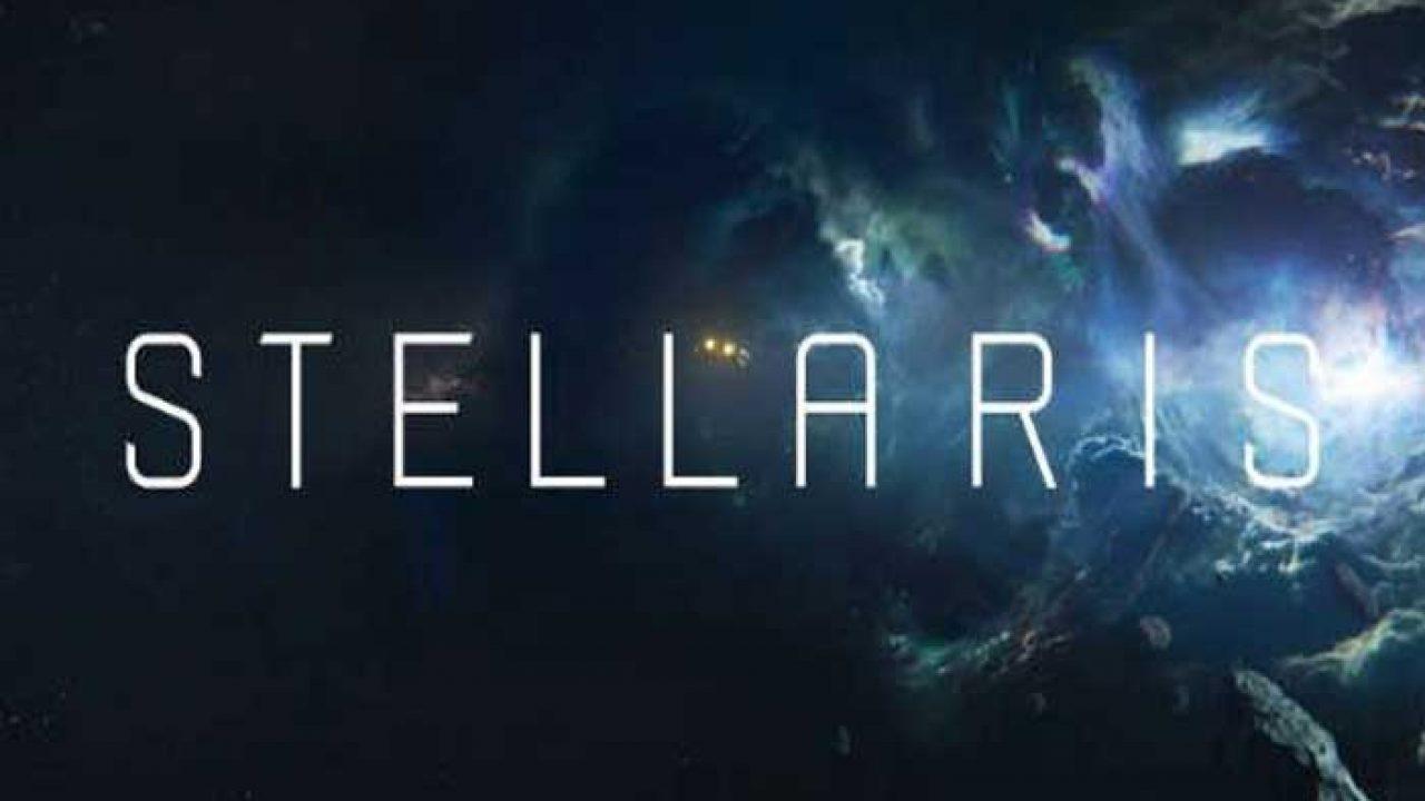 Stellaris' Cheats: Stellaris Console Commands To Make You Invincible in 2020