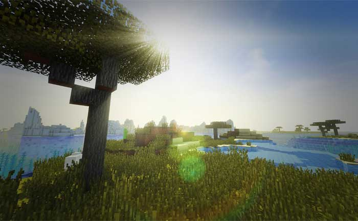 The best Minecraft shaders To Install & Download in 2021 - Download The best Minecraft shaders To Install & Download in 2021 for FREE - Free Cheats for Games