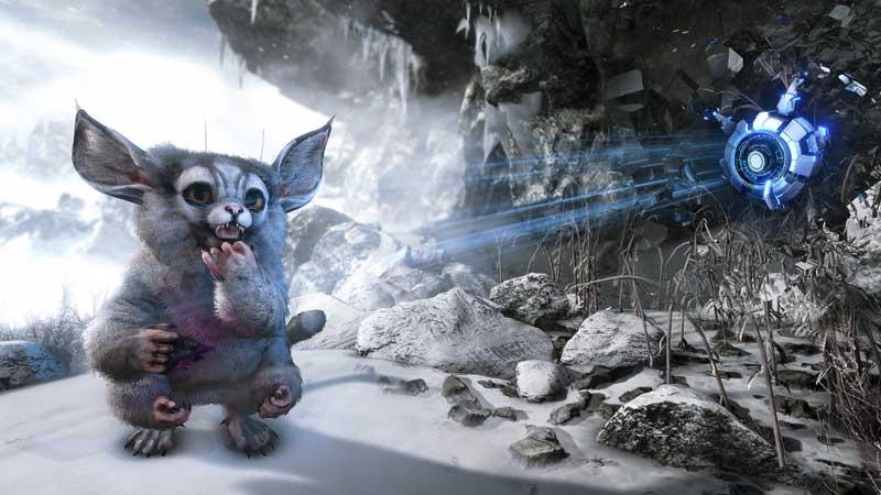 Ark Survival Evolved Genesis Cheats