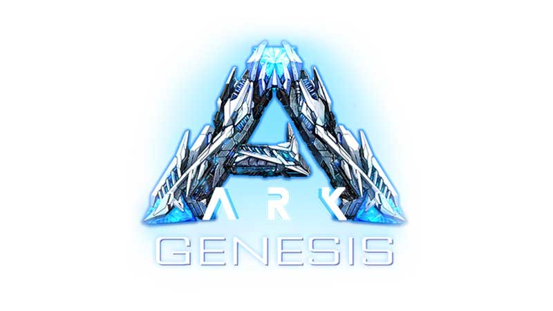 Ark Survival Evolved Genesis Metal Ore Location