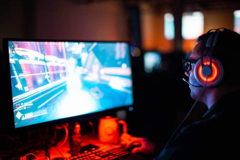 free pc software download every gamer
