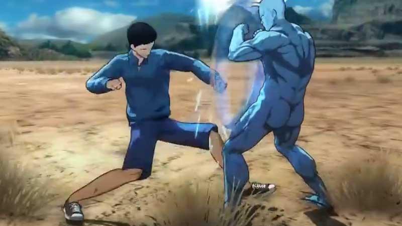 One Punch Man Game Hero Break Defense Tips