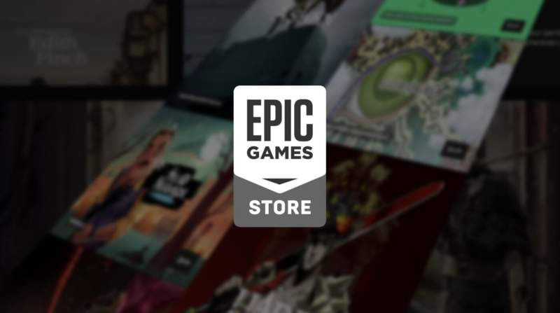 Best Games on Epic Games Store