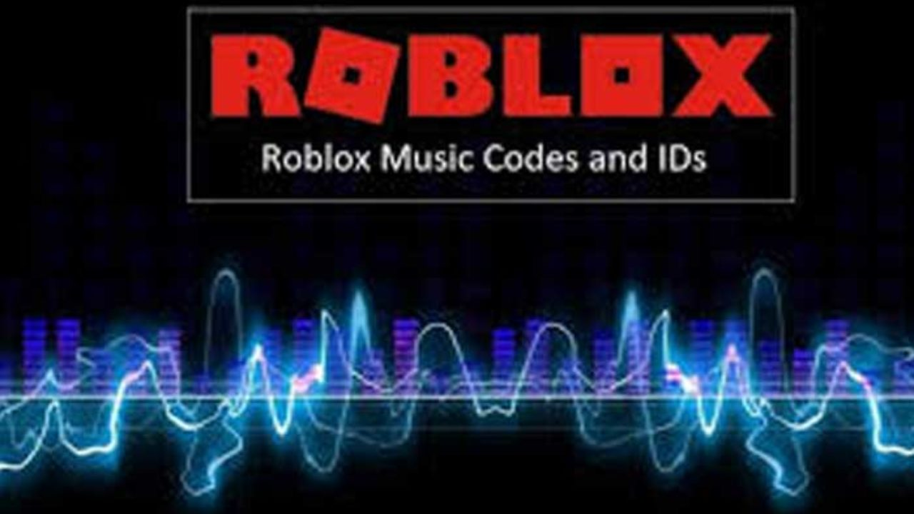 Latest Roblox Music Codes 2020 How Does Roblox Song Id Work