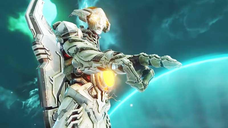Doom Eternal How to defeat Khan Maykr