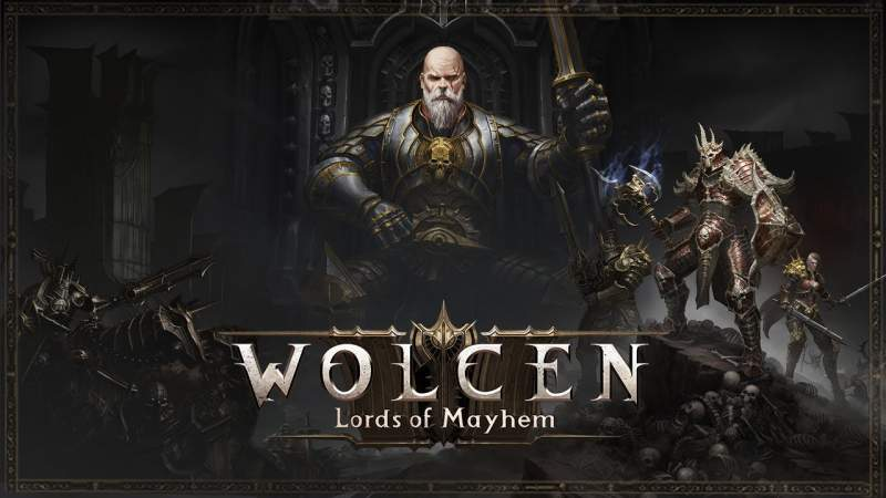 wolcen save game progress
