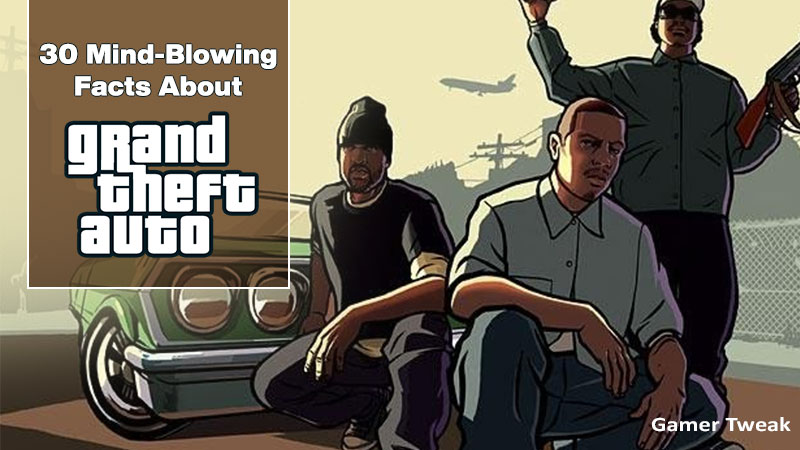 grand-theft-auto-facts