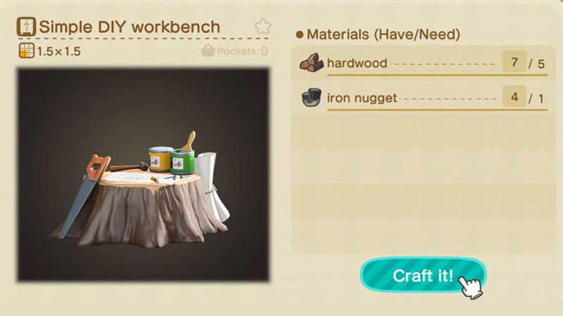 DIY-workbench-crafting-recipe
