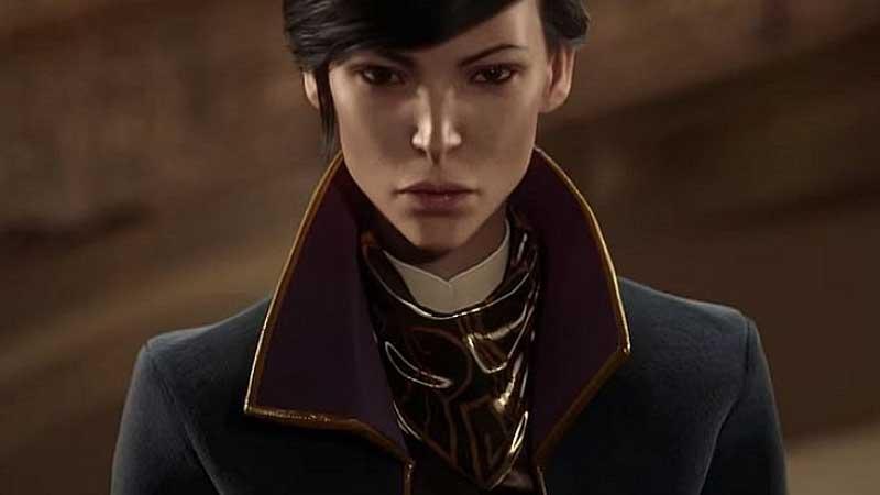 Emily-Kaldwin-Dishonored-2
