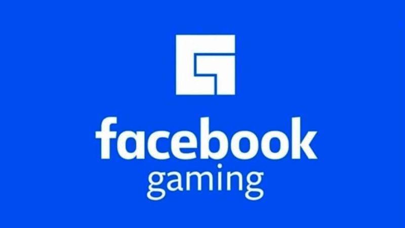 Facebook Gaming App News