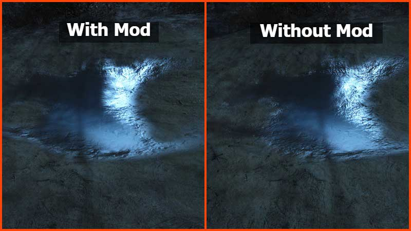 Fallout 4 - Texture Optimization Project
