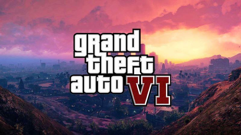 Grand Theft Auto 6 News