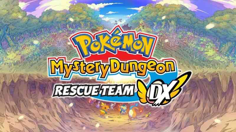 How To Get Shiny Pokemon Pokemon Mystery Dungeon DX