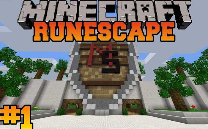 Best Minecraft Server