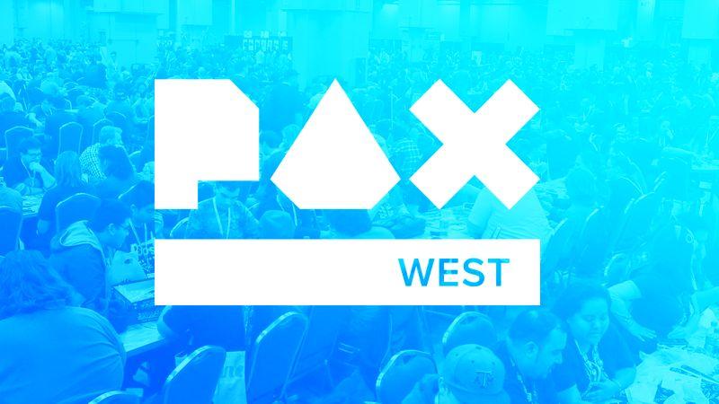 PAX West 2020 News