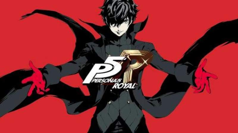 Persona 5 Royal Crossword Answers