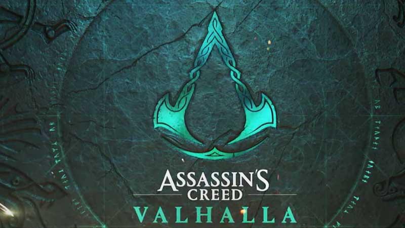 Assassin Creed Valhalla Breakdown