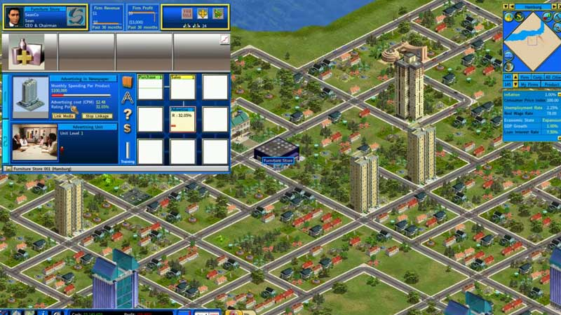 Best Tycoon Game 2020