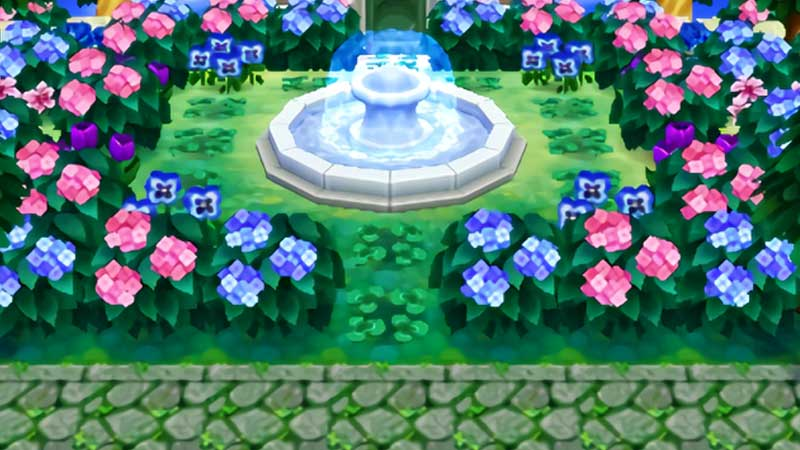 bushes-and-trees-dying-in-animal-crossing-new-leaf