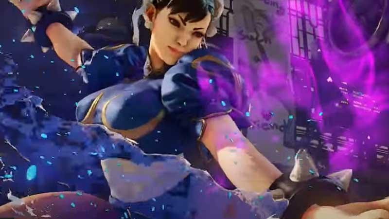 chun-li-street-fighter