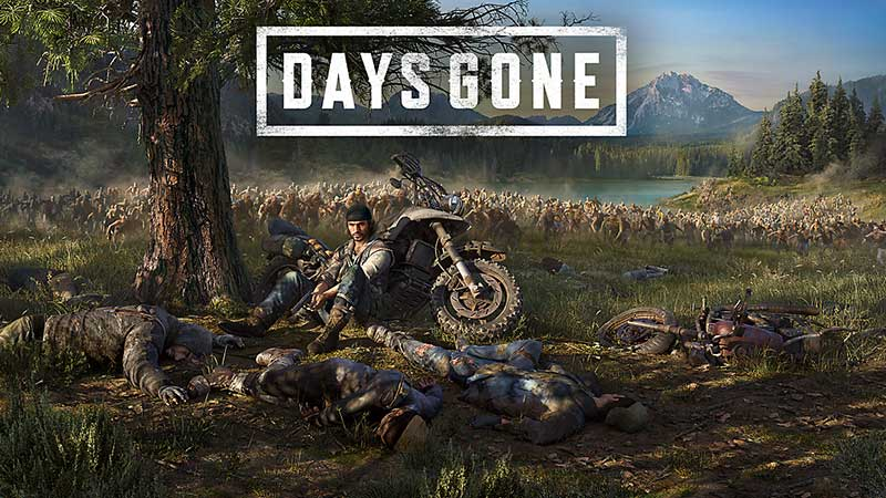 days-gone-one-year-anniversary